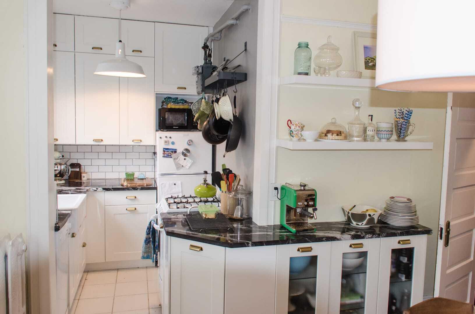 Cucine in muratura ikea: cucine cucine arredo aerre prezzi ante in ...