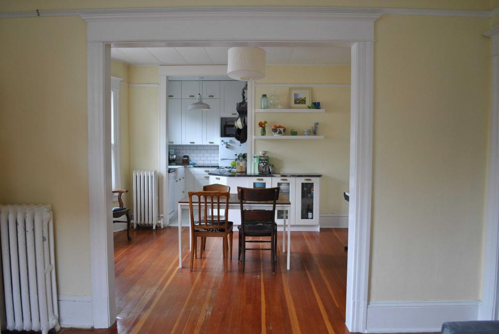 Small Apartment Kitchen Ideas | 1030 x 689 · 104 kB · jpeg | 1030 x 689 · 104 kB · jpeg
