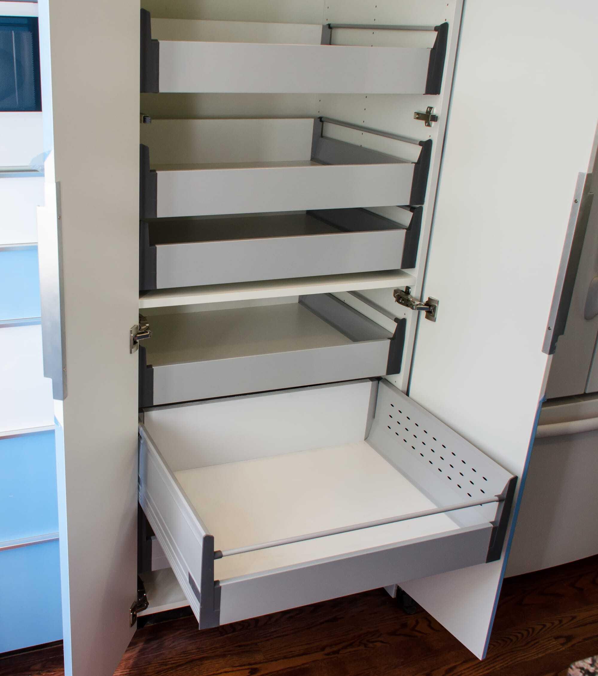 IKEA.Blum.Tandem.Box