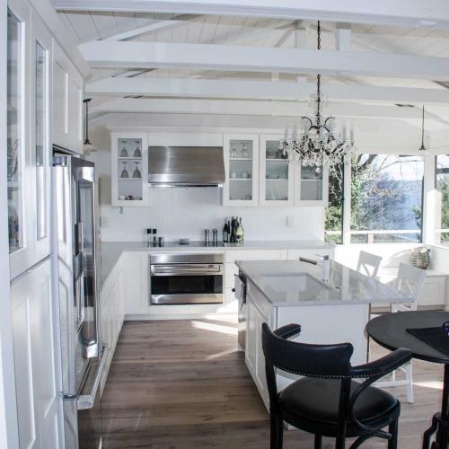 full.kitchen.renovation.10