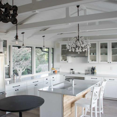 full.kitchen.renovation.12