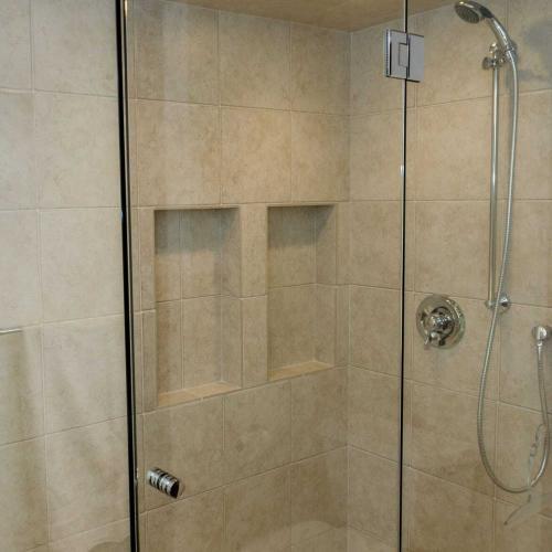 Bathroom.Remodel.1