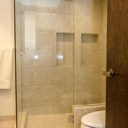 Bathroom.Remodel.2