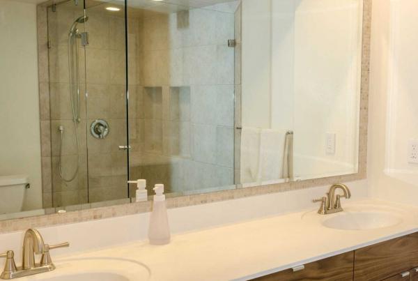 Bathroom.Remodel.3