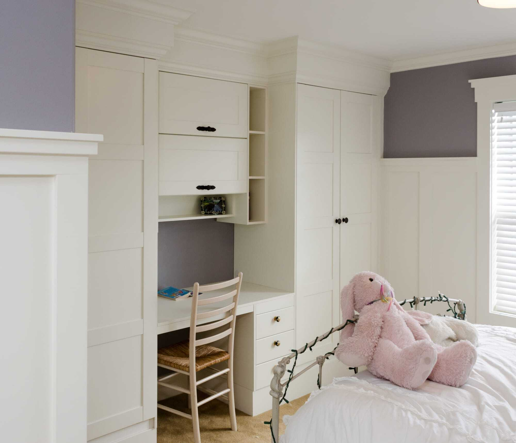 Ikea custom wardrobe door : ikea bagno lavelli. ikea accessori ...