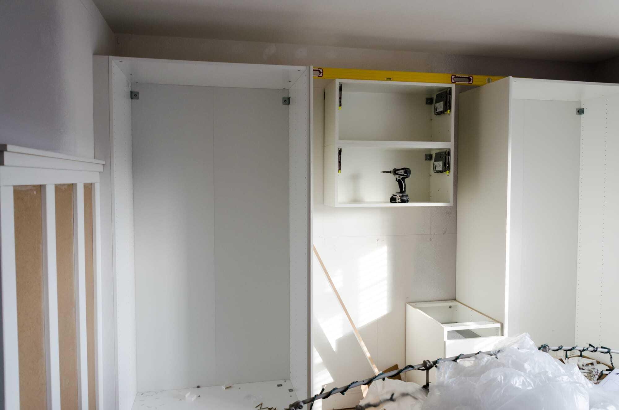 IKEA.PAX.1