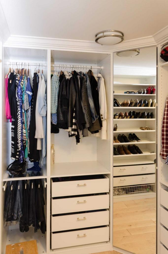 IKEA.PAX.Closet