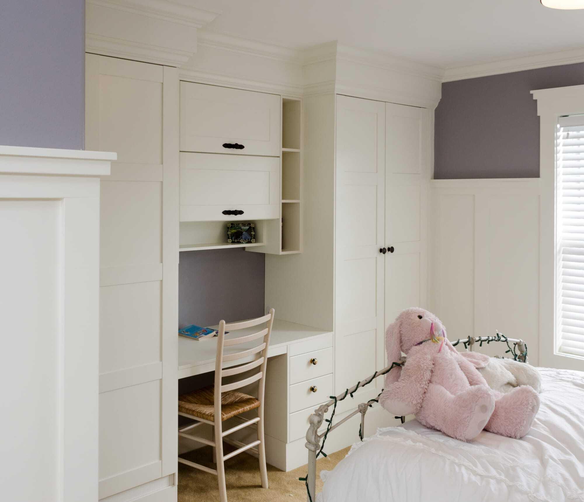 Ikea Wohnzimmer Einrichtungsideen ~ Working With IKEA's PAX Wardrobe Units – NW homeworks
