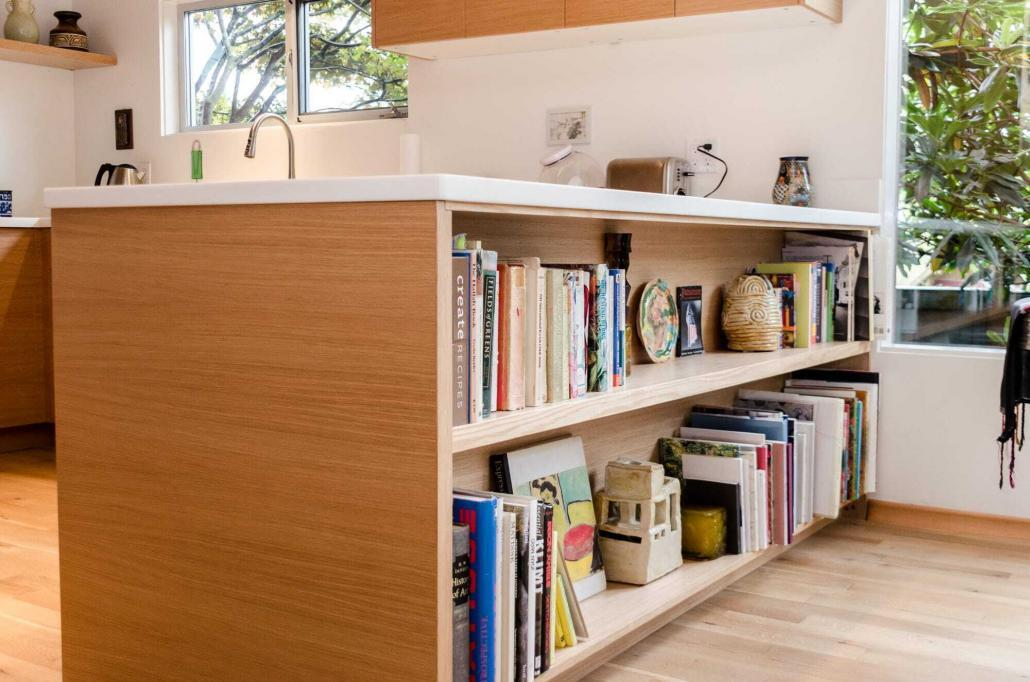Custom.Doors.IKEA.Cabinets.2