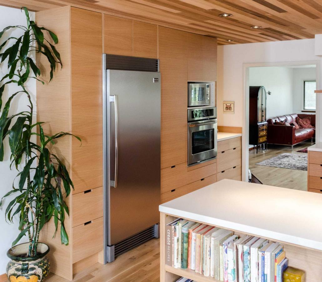 Custom.Doors.IKEA.Cabinets.5