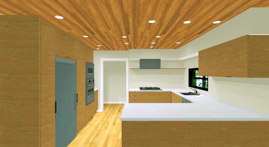 Ikea.kitchen.design
