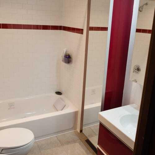 IKEA.Godmorgon.Bathroom