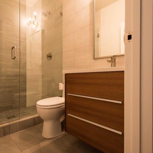 Samammish_Bathroom_Remodel