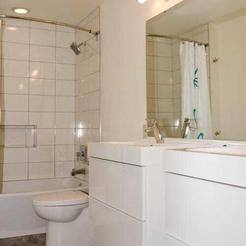 Seattle.Bathroom.Remodel.2