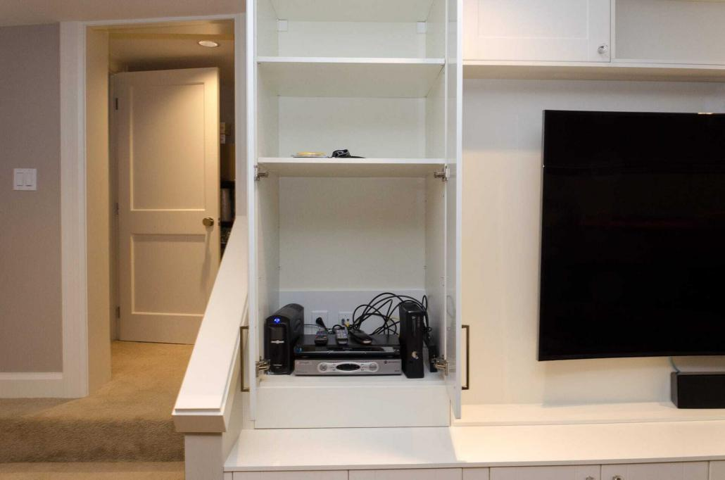 IKEA.Media.Storage