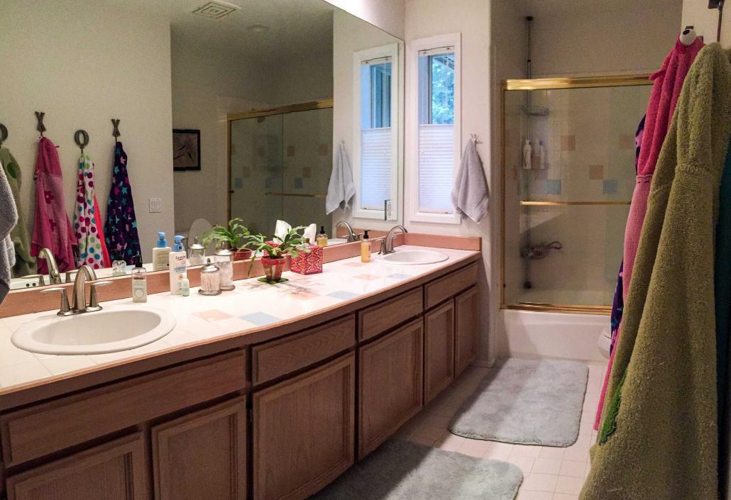 90s_Bathroom
