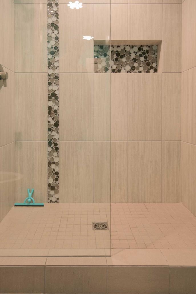 Tile_Shower