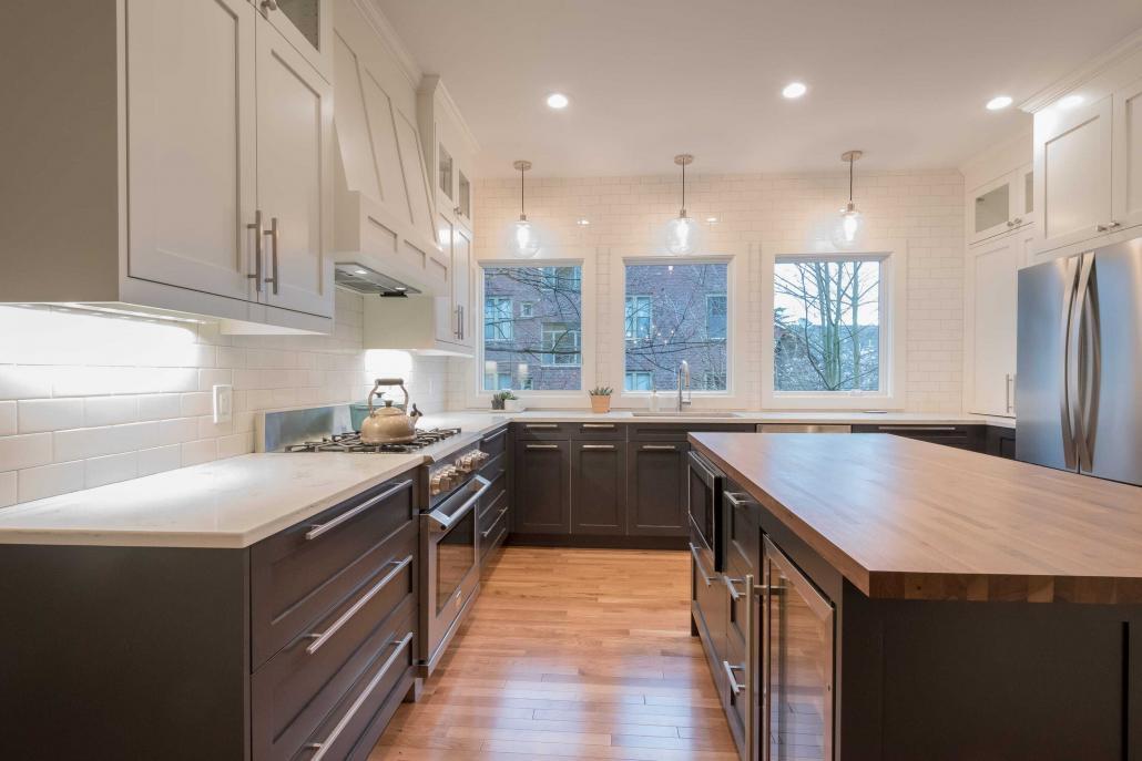 Shaker-Kitchen-Capitol-Hill