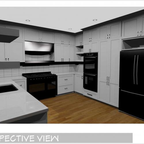 IKEA_Cabinet_Design_Seattle
