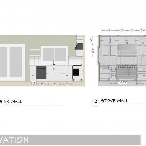 IKEA_Kitchen_Design.1
