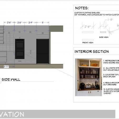 IKEA_Kitchen_Design.2