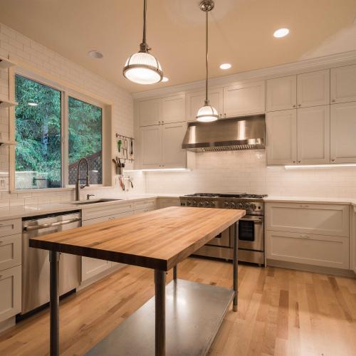 Transitional_Kitchen