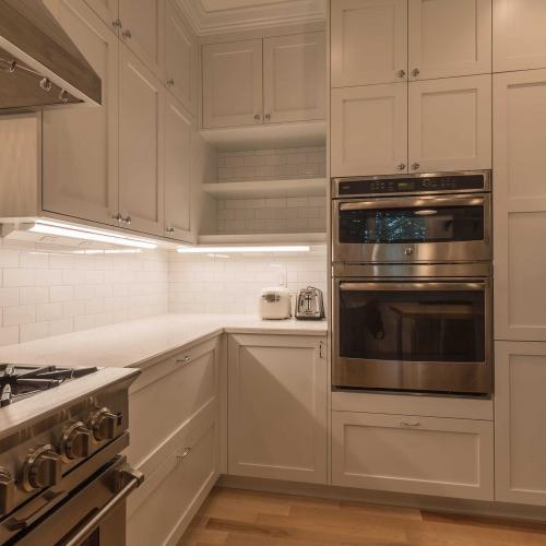 Transitional_Kitchen_Seattle